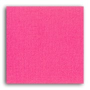 SMOOTH PAPER MAHE2 30.5X30.5CM PE220 PINK TOGA