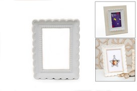 SET 2 FRAMES 15X20CM PHOTO 10/16