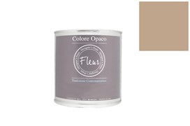 PAINT FLEUR  2.5L F12 JAMES TAUPE CHALKY LOOK