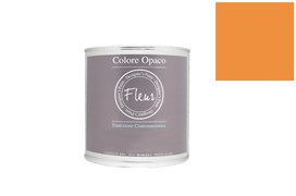 TINTA FLEUR 2.5L F31 TROPICAL SUNSET CHALKY LOOK