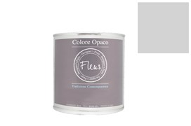 PAINT FLEUR  2.5L F61 ALL ABOUT GREY CHALKY LOOK