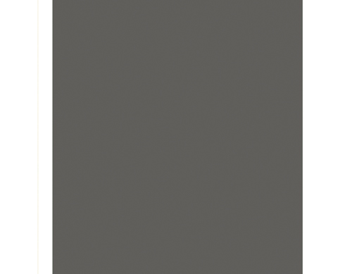 FOAMIRAN 60X70CM  (0.05mm)  GREY FOAM198