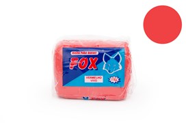 BISCUIT 1KG RED FOX