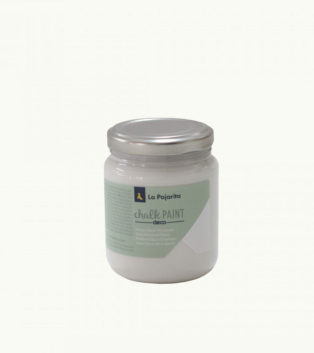 CHALK PAINT 175ML CP-03 SAL DE IBIZA 102937 PAJARITA