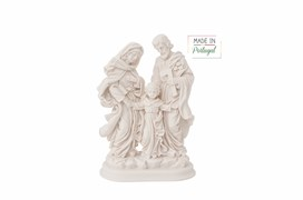 NATIVITY FAMILY 1266 30CM