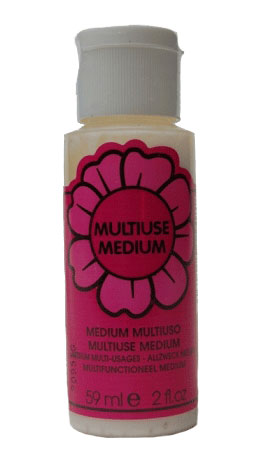 MEDIUM MULTIUSOS 59ML TS24