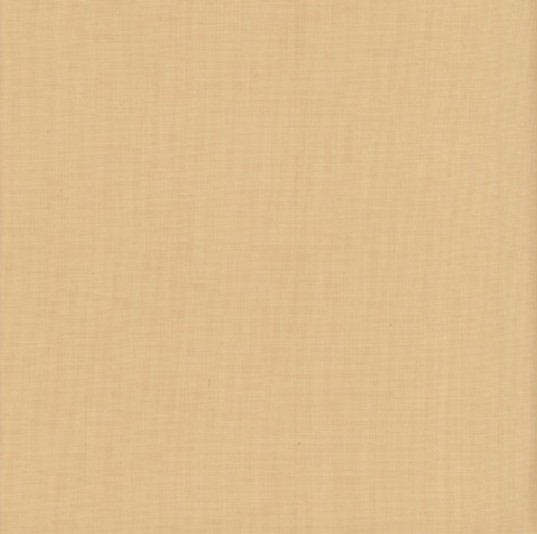 FABRIC 100x150cm CREAM 12-026