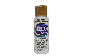 TINTA 59ML DA240 COOL WHITE AMERICANA