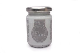 PAINT FLEUR 130ML F61 ALL ABOUT GREY CHALKY LOOK