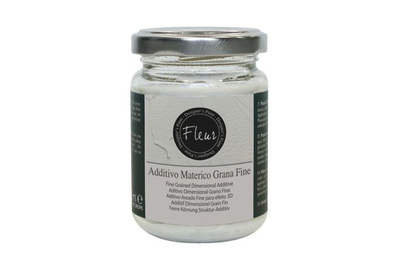 COARSE ADDITIVE TO-DO FLEUR 130ML